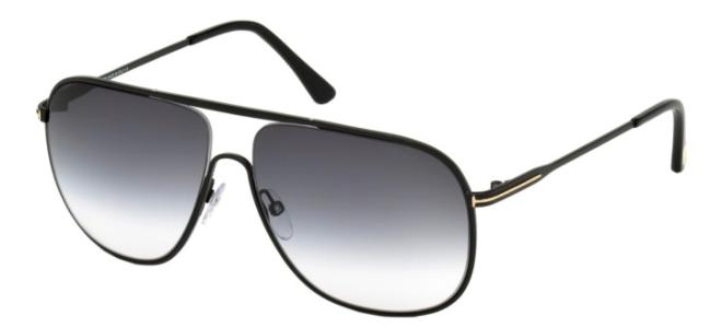 059c5029f3b Tom Ford DOMINIC FT 0451