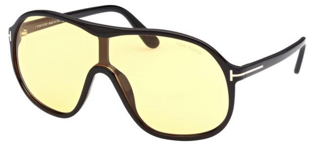 Tom Ford zonnebrillen DREW FT 0964