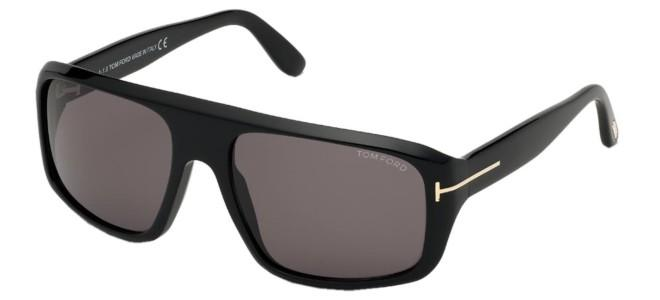 Tom Ford DUKE FT 0754
