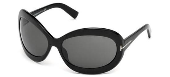 Tom Ford EDIE FT 0428