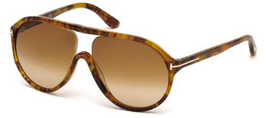 Tom Ford EDISON FT 0443
