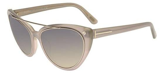 Tom Ford EDITA FT 0384