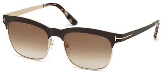 Tom Ford ELENA FT 0437