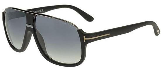 Tom Ford ELIOTT FT 0335