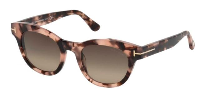 Tom Ford ELIZABETH-02 FT 0616