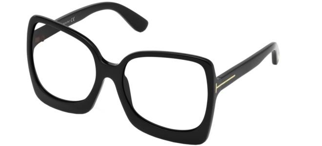 Tom Ford EMANUELLA-02 FT 0618