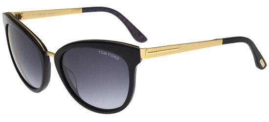Tom Ford EMMA FT 0461