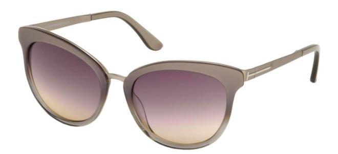 c7187ac5696bf Sunglasses by Otticanet