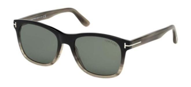Tom Ford ERIC-02 FT 0595