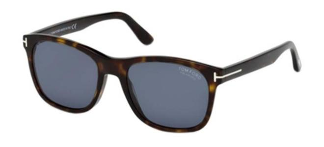 Tom Ford sunglasses ERIC-02 FT 0595
