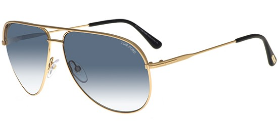 Tom Ford ERIN FT 0466
