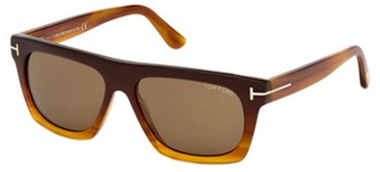 Tom Ford sunglasses ERNESTO-02 FT 0592