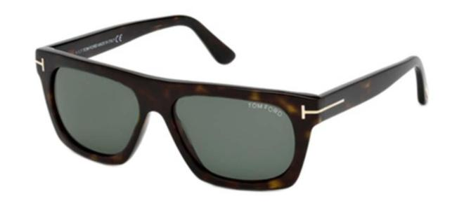 Tom Ford ERNESTO-02 FT 0592