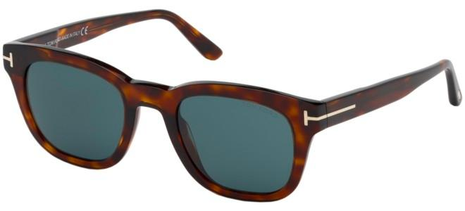 Tom Ford EUGENIO FT 0676
