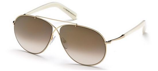 Tom Ford EVA FT 0374