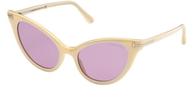 Tom Ford sunglasses EVELYN-02 FT 0820