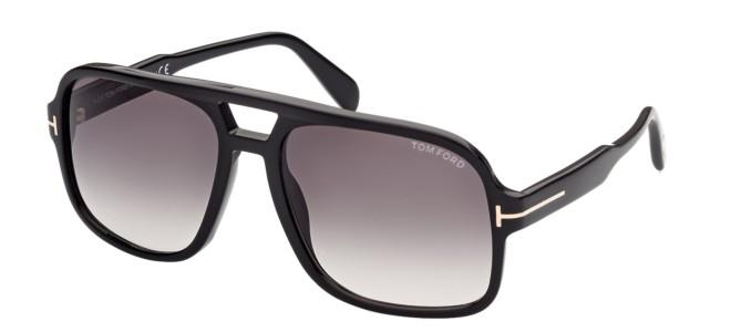 Tom Ford zonnebrillen FALCONER-02 FT0884