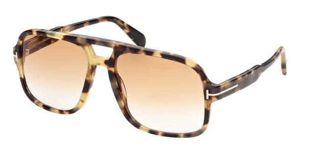 Tom Ford sunglasses FALCONER-02 FT0884