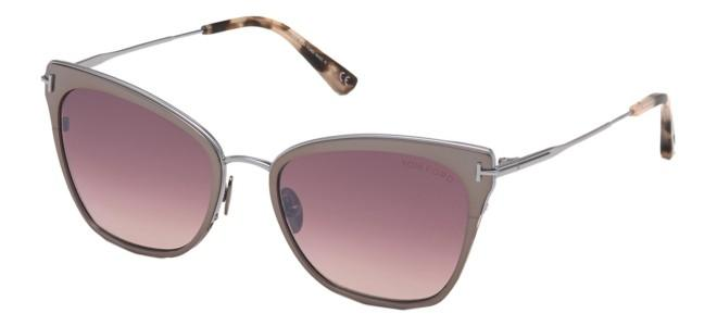 Tom Ford sunglasses FARYN FT 0843