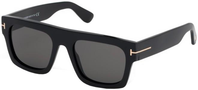 Tom Ford sunglasses FAUSTO FT 0711