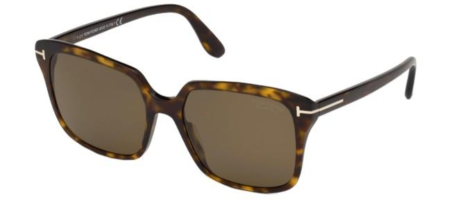 Tom Ford FAYE -02 FT 0788