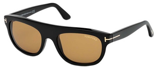 Tom Ford FEDERICO-02 FT 0594