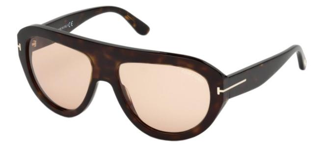 Tom Ford FELIX-02 FT 0589