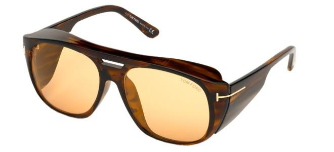 Tom Ford FENDER FT 0799