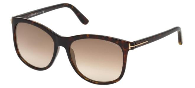 Tom Ford FIONA-02 FT 0567