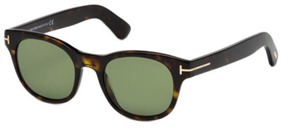 Tom Ford FISHER FT 0531