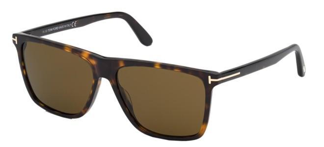 Tom Ford zonnebrillen FLETCHER FT 0832