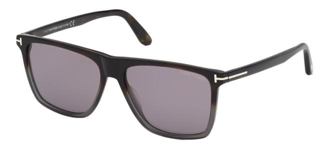 Tom Ford zonnebrillen FLETCHER FT 0832