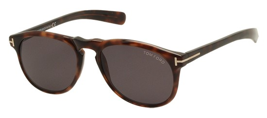 Tom Ford FLYNN FT 0291