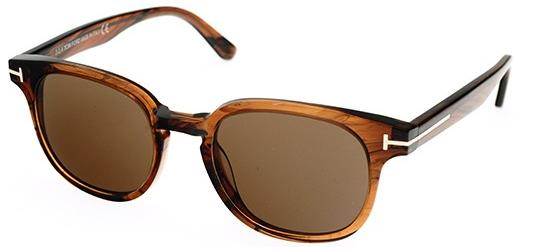 Tom Ford FRANK FT 0399