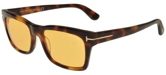 Tom Ford FREDERIK FT 0494