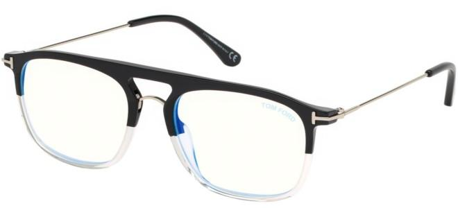Tom Ford FT5588-B BLUE BLOCK