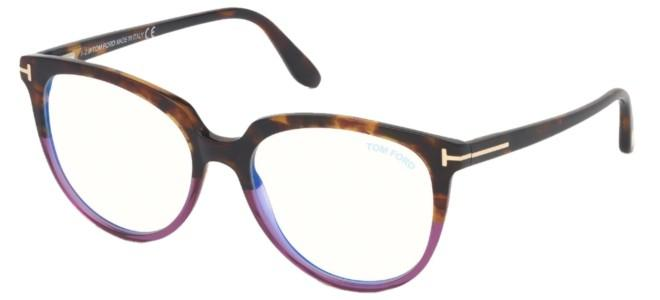 Tom Ford FT5600-B BLUE BLOCK