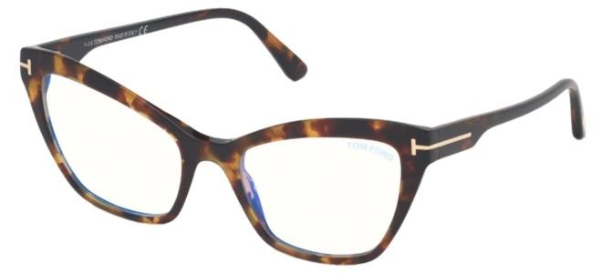 Tom Ford FT5601-B BLUE BLOCK