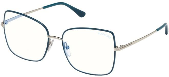 Tom Ford FT5613-B BLUE BLOCK