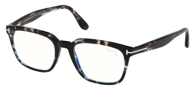 Tom Ford brillen FT5626-B BLUE BLOCK