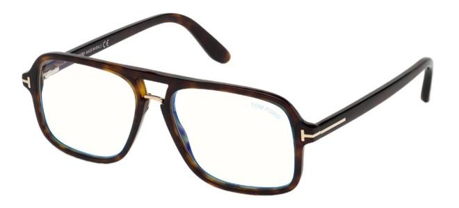 Tom Ford FT5627-B BLUE BLOCK