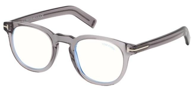 Tom Ford eyeglasses FT5629-B BLUE BLOCK