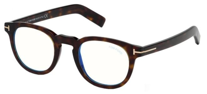 Tom Ford brillen FT5629-B BLUE BLOCK
