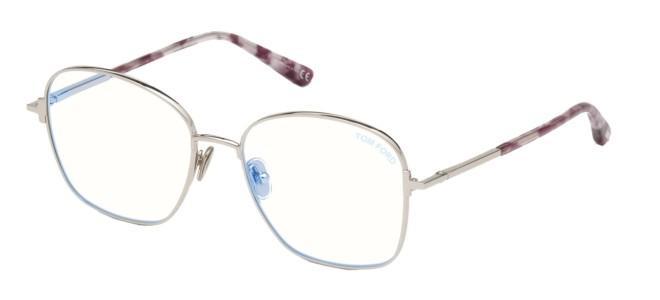 Tom Ford eyeglasses FT5685-B BLUE BLOCK