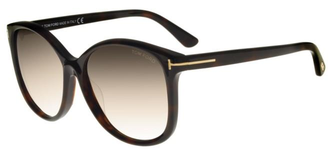 Tom Ford FT9275