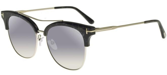 Tom Ford FT 0549-K