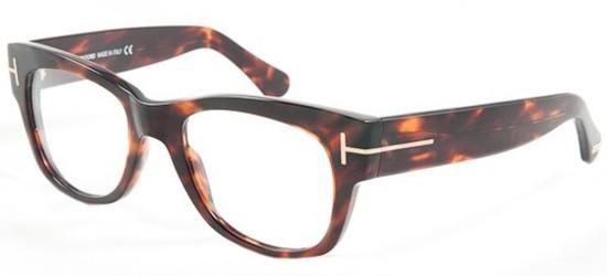 Tom Ford FT 5040/V