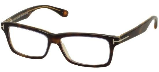 Tom Ford FT 5146/V