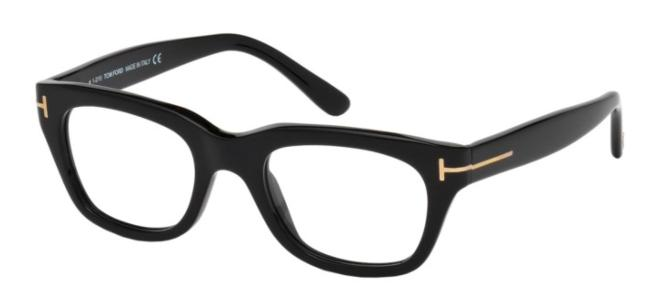 Tom Ford brillen FT 5178