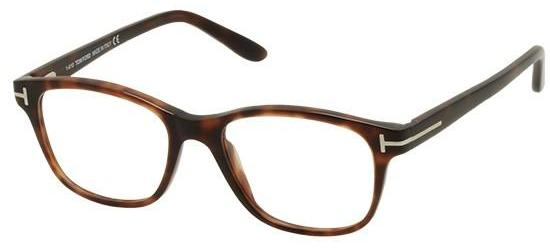 Tom Ford FT 5196/V